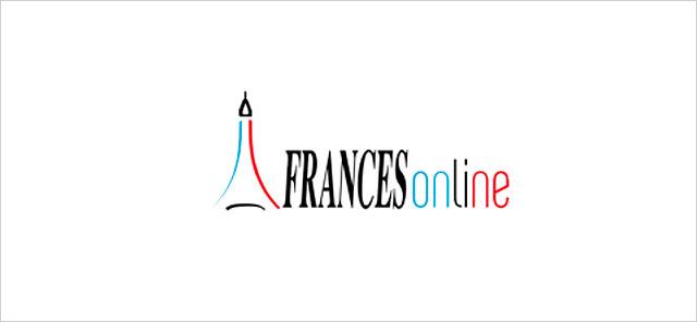 Aprender Frances online con Alianza Francesa