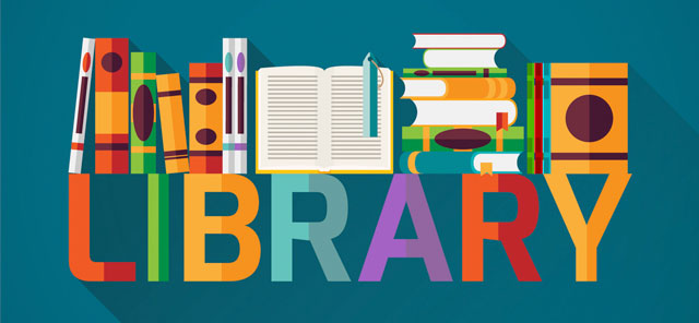 Descargar libros pdf gratis