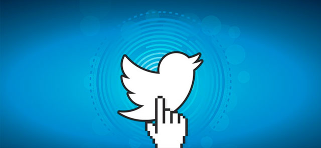 Curso de Twitter ads