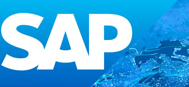 Curso SAP online de introducción a la logística empresarial por 3 euros!