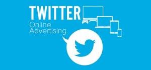 Curso Twitter Ads para aprender a promocionar una app