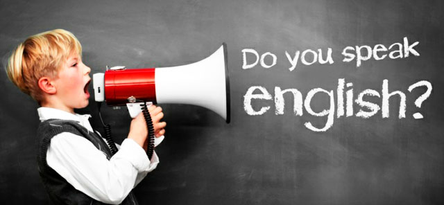 14 cursos gratis de inglés, alemán, francés, ruso o italiano