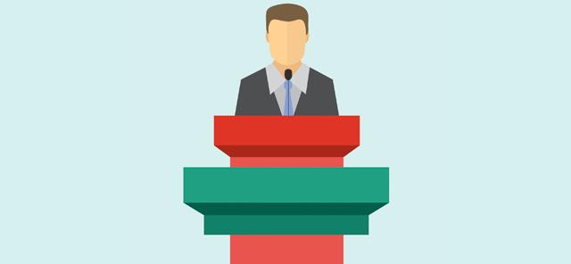 Curso gratis: hablar en publico paso a paso
