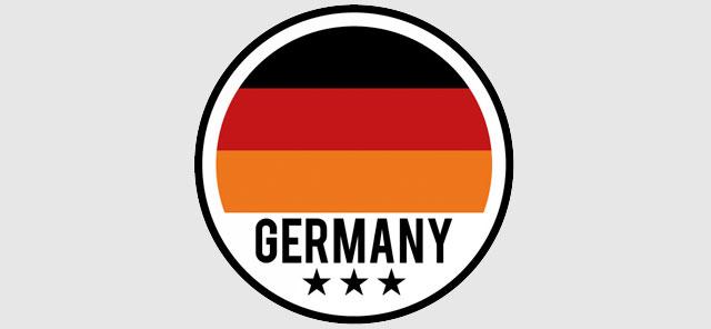 Gramática alemana, pdf para descargar gratis