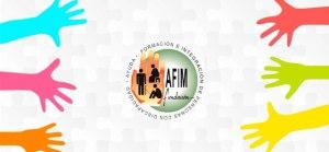 Becas AFIM. Hasta 100 Cursos Online de Formacion Gratuita