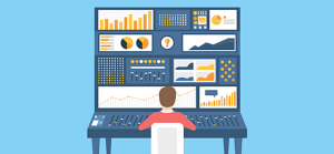 Curso Analítica Web Gratis Online de Google