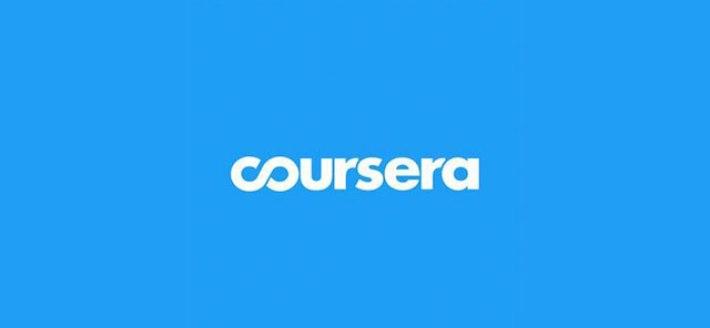 Coursera, plataforma de cursos MOOC en Español y otros idiomas