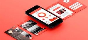 Curso de Mobincube Gratis para Crear App Sin Código