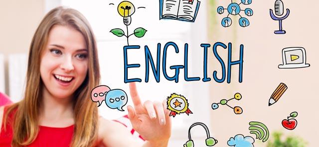 Recursos para Aprender Inglés Gratis