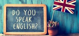 Curso Gratis de Fonética del Inglés
