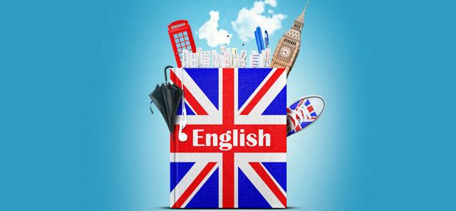 El Curso de Inglés Online Definitivo + eBook Gratis