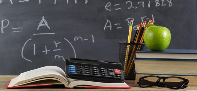 Cursos de Educación Financiera Gratis