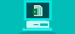 Los Mejores Trucos de Excel 2016: Curso Gratis en Vídeo!!