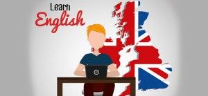 Edutin Ofrece 8 Cursos de Ingles Gratis Completos que Debes Probar