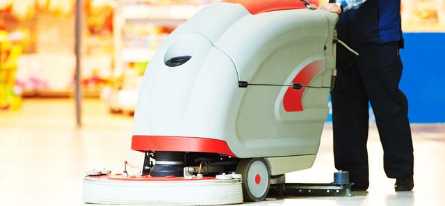 Curso gratis de limpieza de superficies y mobiliario en - Limpiador de errores gratis ...