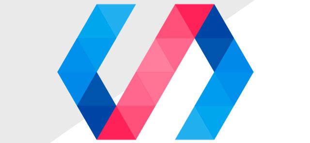 Curso Gratis de Polymer para mejorar el Front-End de tu Web