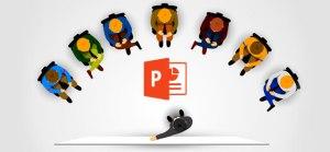 Curso de PowerPoint Gratis 2013