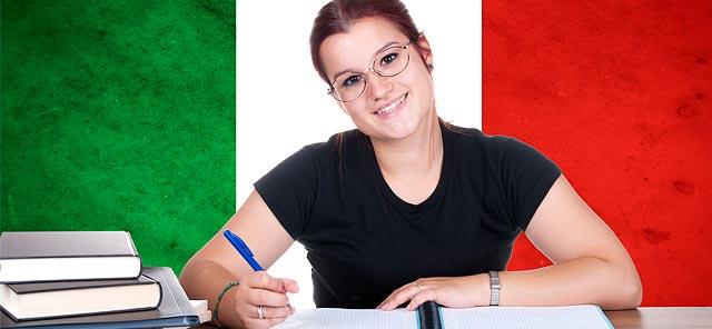 Curso de Italiano Básico Gratis