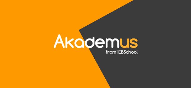 Akademus ofrece 1500 Cursos Gratis!!