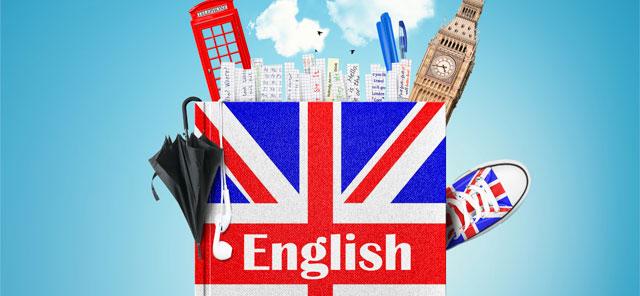 Curso de Inglés Completo Gratis de Nivel Básico