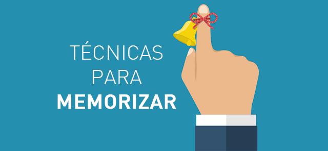 TECNICAS DE MEMORIZACION EBOOK DOWNLOAD