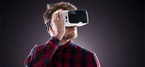 Curso gratis de Introducción al Periodismo Inmersivo Realidad Virtual y Vídeo 360