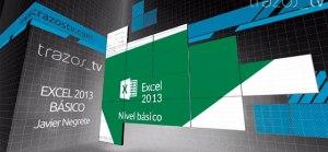 Curso de Excel Básico Gratis en VÍDEO