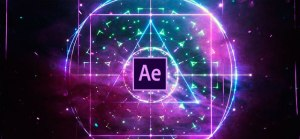 Curso de After Effects. Conviértete en un máster de la animación digital