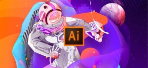 Curso de Adobe Illustrator Completo para Ilustración Profesional