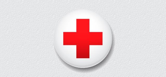 Curso de Primeros Auxilios Gratis de Cruz Roja
