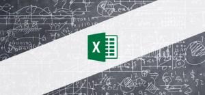 Crear Funciones de Excel: Curso Gratis de 20 minutos