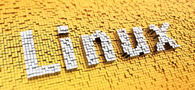 Los mejores canales de Youtube para aprender Linux desde cero