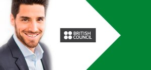 Curso de Inglés de Negocios Gratis de British Council