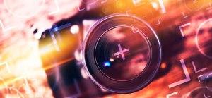 20 Cursos Gratis para Amantes de la Fotografía Digital