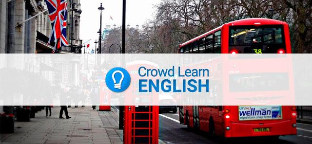 Curso de Frases Básicas en Inglés Gratis