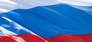 Curso de Ruso A1 a C2 Gratis Certificado