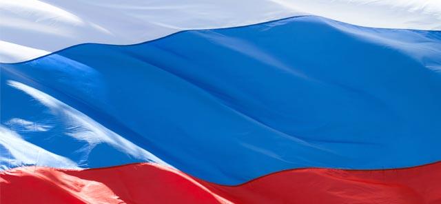 Curso de ruso gratis y online desde A1 a C2