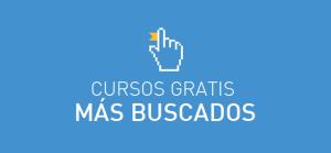 Cursos Gratis Más Buscados en 2018-2019 (TOP 30)