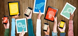 Curso Gratis Cómo Crear Apps sin programación, Monetizarlas y Promocionarlas (Solo 10 plazas)