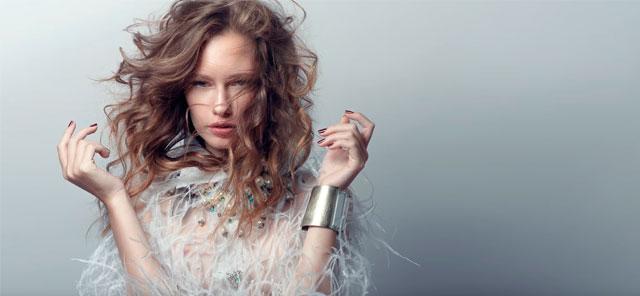 Tutoriales Gratis de retoque digital con LightRoom y Photoshop