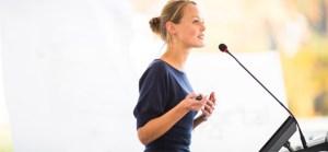 Curso para Superar el Miedo Escénico Gratis. 5 Estrategias Infalibles