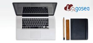 logosea.com te permite crear logotipos gratuitos paso a paso