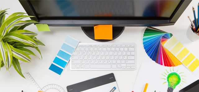 Carrera de dise o gr fico en 36 cursos online formaci n for Diseno grafico escuelas