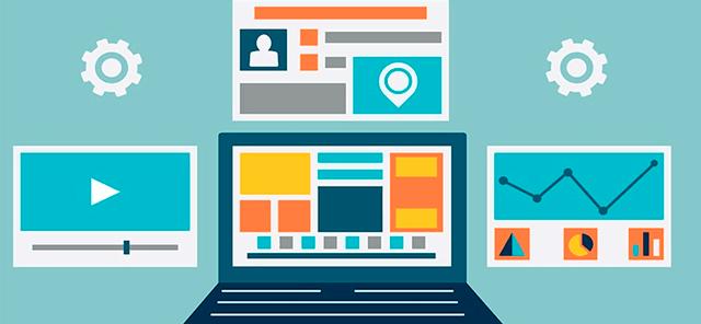 Curso Completo de HTML y CSS Gratis Online