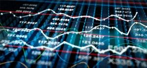 16 Cursos de Bolsa Online Gratis. Trading Profesional