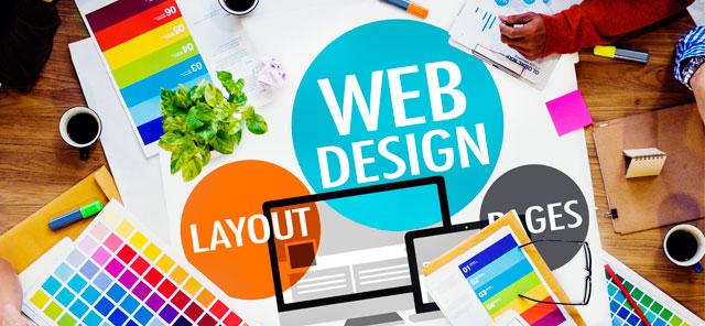 Curso Gratis de Maquetación web con Photoshop, CSS y HTML