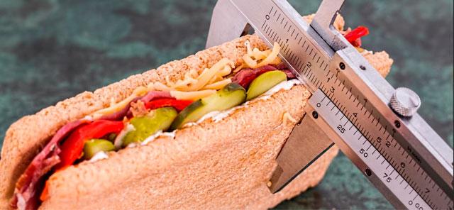 Curso Intensivo de Alimentación y Nutrición para mejorar tu salud y el bienestar