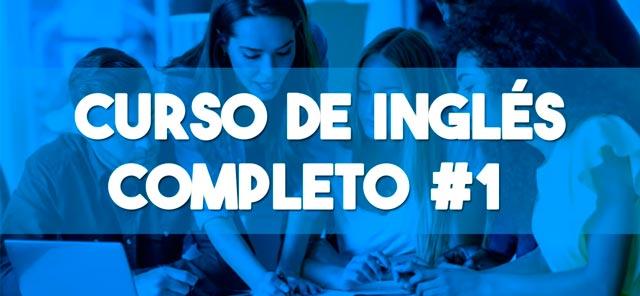 Cursos de ingl s gratis online completos del a1 al c2 for Curso de interiorismo online gratis