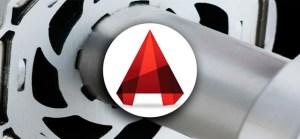 Curso de Iniciación a AutoCAD Gratis Online