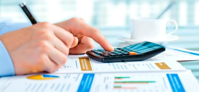 Curso de Contabilidad Financiera Gratis